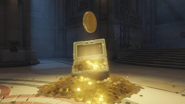 Overwatch League garantizará a los jugadores un salario mínimo de 50000$ anuales
