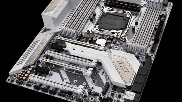 MSI confirma que todas sus placas con socket AM4 son compatibles con Ryzen 3