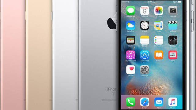 Qualcomm busca prohibir la venta del iPhone en Estados Unidos por un problema legal