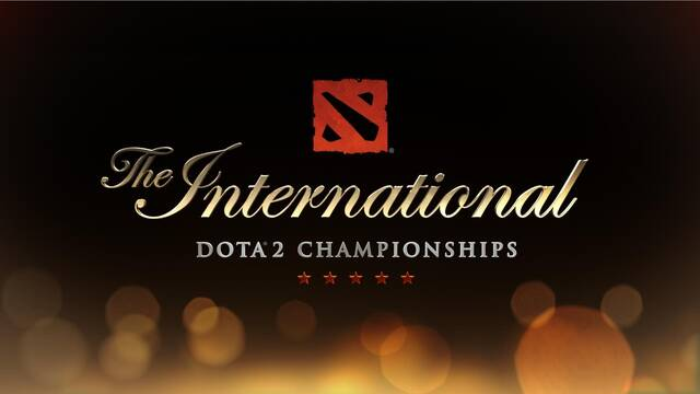 The International 6: Solo quedan cinco equipos en juego