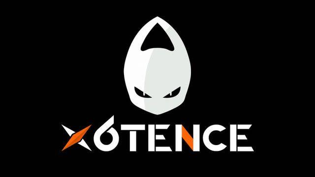 x6tence presenta a sus nuevos jugadores de CS:GO