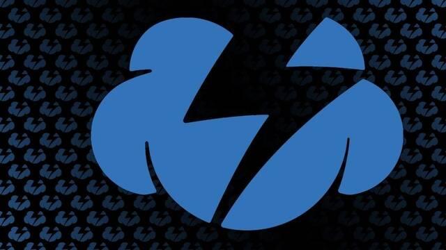 Tempo Storm se suma a Overwatch fichando a un equipo australiano