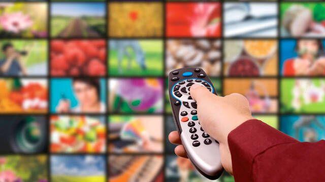 La ELEAGUE cierra su primera temporada con 19 millones de espectadores en TV