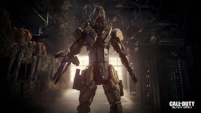Las mejores jugadas del año de FaZe, Elevate, Rise Nation y Millenium en Call of Duty