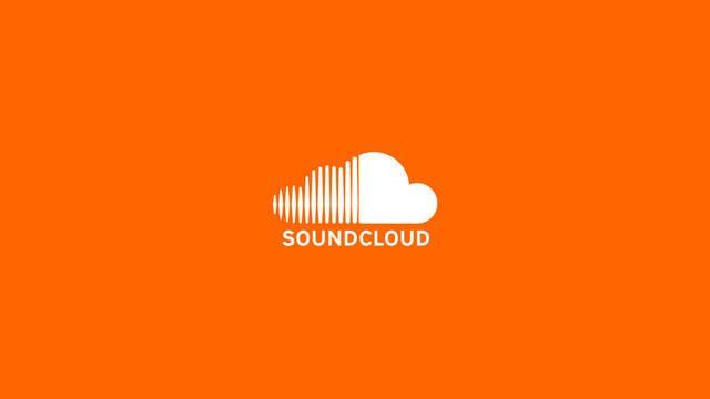 Soundcloud se libra de la quiebra y seguirá adelante