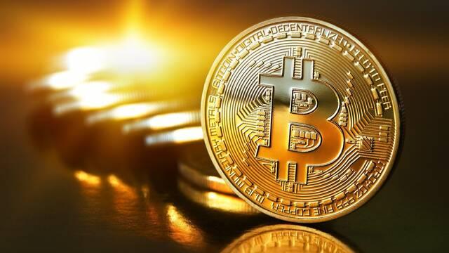 Tiendas y usuarios especulan con tarjetas gráficas para minar Bitcoins