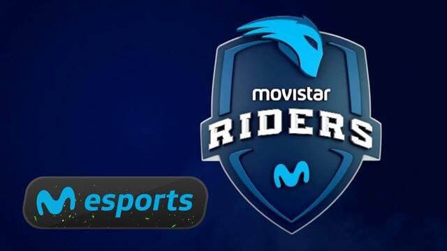 Movistar Riders ocupará la plaza del Valencia en la Superliga Orange
