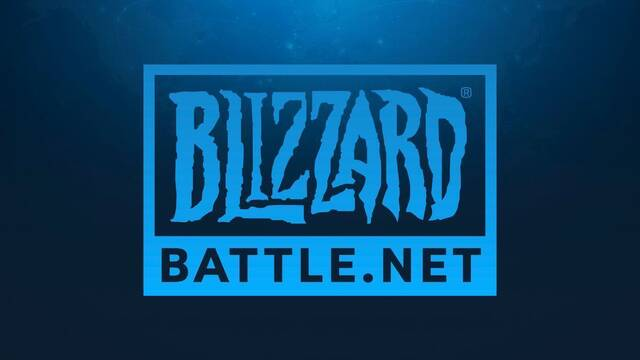 Blizzard da marcha atrás y mantiene el nombre Battle.net