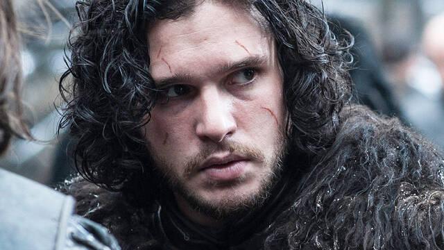 HBO España filtra el siguiente episodio de Juego de tronos