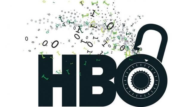 El Muro cae otra vez: vuelven a hackear HBO