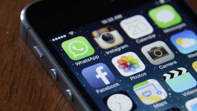 WhatsApp pronto permitirá enviar dinero y desenviar mensajes