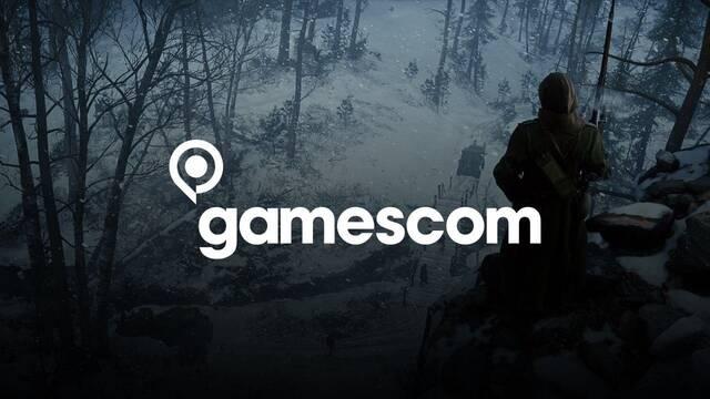 Battlefield 1 Incursiones, el 'modo esports' de Battlefield llega en septiembre