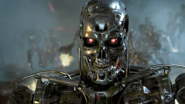 Elon Musk y otros líderes de la tecnología piden prohibir los robots asesinos