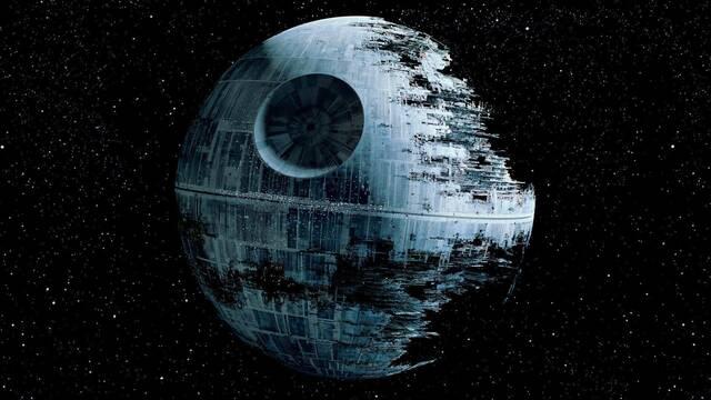 Jack Thorne reescribirá el guion y el final de Star Wars: Episodio IX