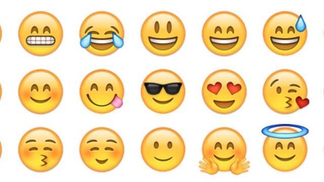 WhatsApp Web estrena atajos de texto para los emoji