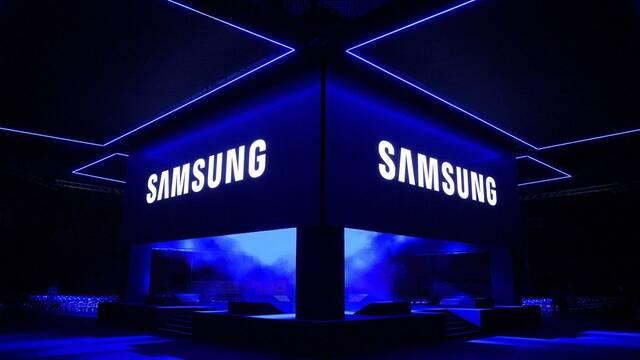 Samsung lanzará su propio altavoz inteligente con Bixby como asistente virtual