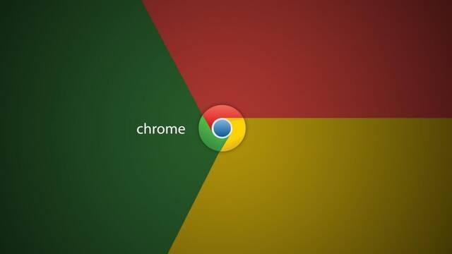 Chrome se actualizará para permitirnos silenciar de forma automática páginas web