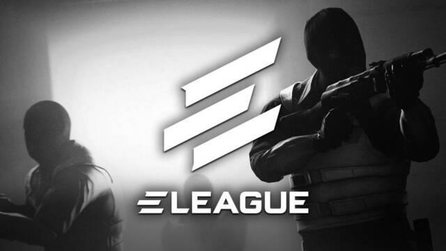 Estos serán los 16 equipos que participarán en la ELEAGUE Premier