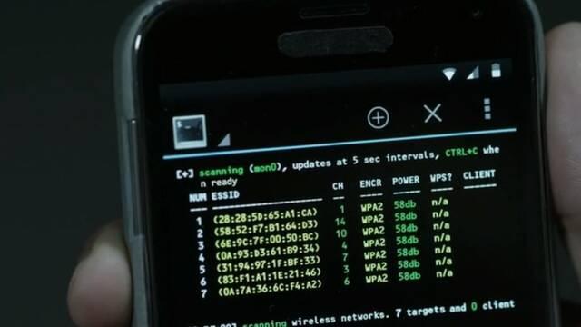 Google elimina 300 aplicaciones que utilizaban nuestro móvil para ataques DDoS