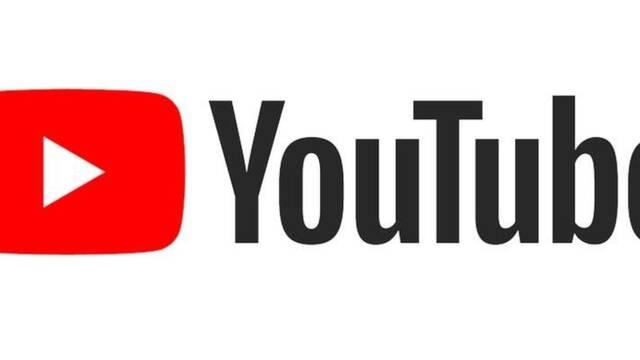 YouTube cambia logo y estrena nuevo diseño