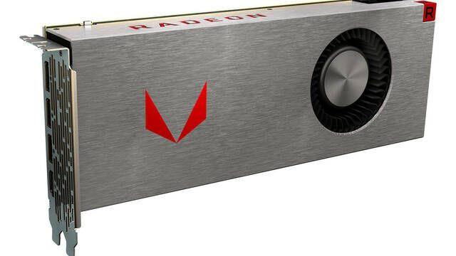 La minería de criptomonedas fue una de las responsables del retraso de las AMD Vega