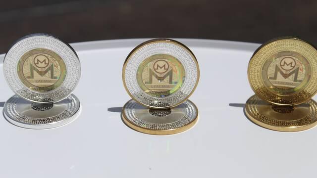 Los responsables de WannaCry comienzan a blanquear sus 143 000 dólares en bitcoins
