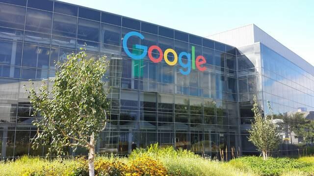 Google despide al autor de la carta machista que ha escandalizado a la red