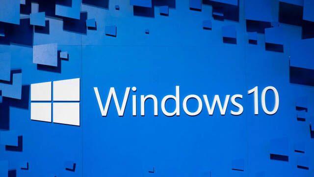 La última actualización de Windows corrige un importante agujero de seguridad