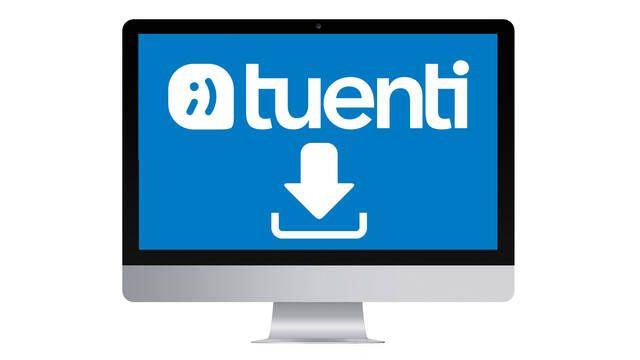 Cómo descargar las fotos de Tuenti en nuestro PC