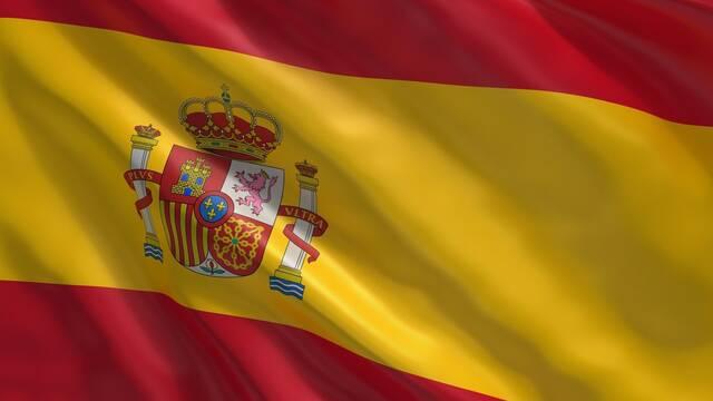 España pierde su primer partido del mundial de CS:GO