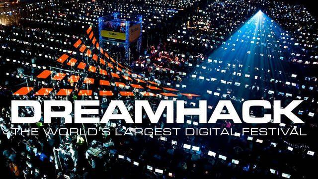 DreamHack se extiende en Estados Unidos anunciando dos eventos más para 2017