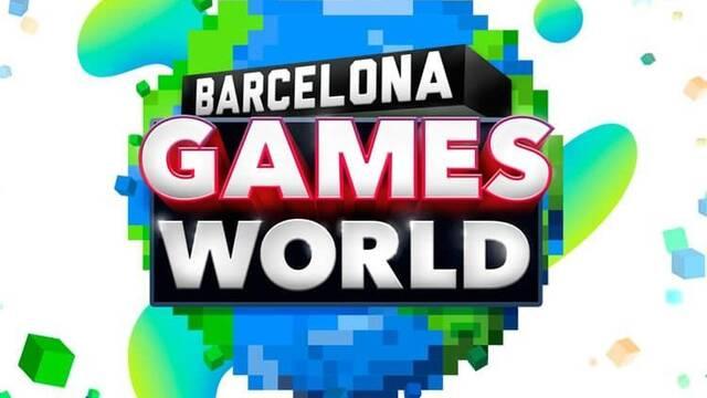 Anunciadas las competiciones de eSports de Barcelona Games World