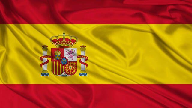 La Selección Española de Overwatch se clasifica para el Campeonato del Mundo