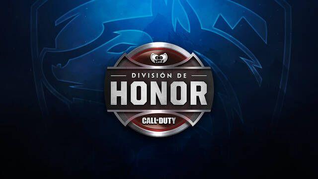 Arctic Gaming ocupará el lugar de Deaka Club en la División de Honor de Call of Duty