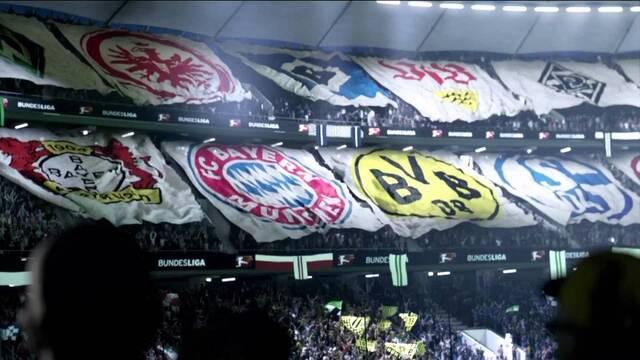 El Bayern, el Leverkusen y otros 6 equipos de la Bundesliga sondean su entrada en los eSports