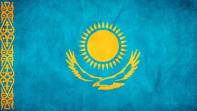 Kazajistán, expulsada del Campeonato del Mundo de CS:GO