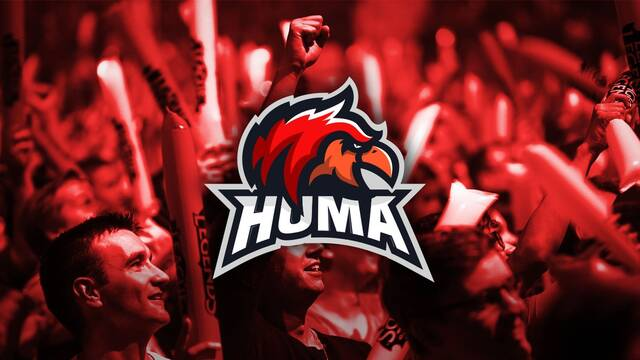 Team Huma, expulsado de la Challenger Series