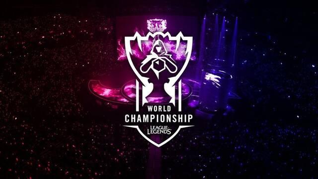 Worlds LOL 2016: Sigue en directo la gran final entre SK Telecom T1 y Samsung Galaxy en castellano