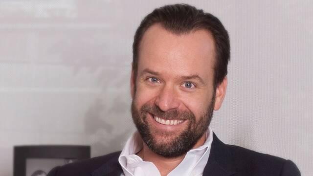 Pete Vlastelica, ex de FOX Sports, nuevo presidente de la Major League Gaming de Activision Blizzard