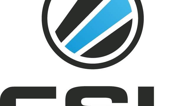 ESL y AEG forman una alianza global para impulsar los eSports