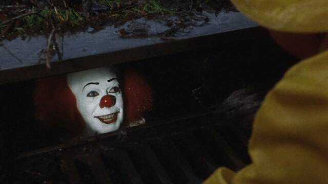 Mira debajo de tu cama: It es un superéxito de taquilla