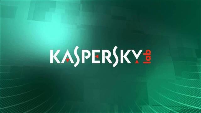 Best Buy deja de vender productos de Kaspersky por temor a que tenga vínculos con el gobierno ruso