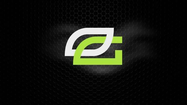 OpTic está cerca de convertirse en un equipo de la LCS NA