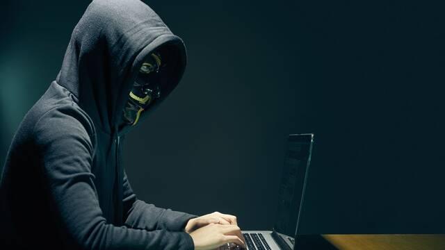 Un millón de dólares en premios por hackear Tor Browser
