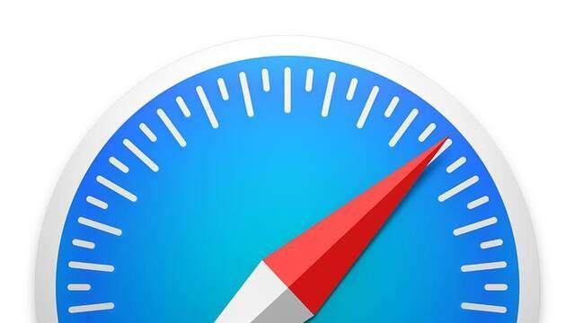 """Safari, el navegador de Apple, ocultará la publicidad que nos """"persigue"""""""