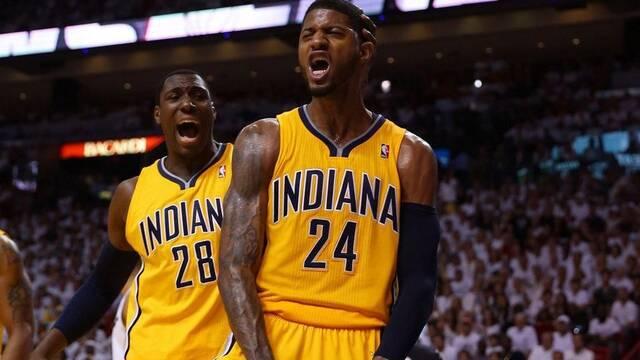 Indiana Pacers ficha a un director para su sección de esports