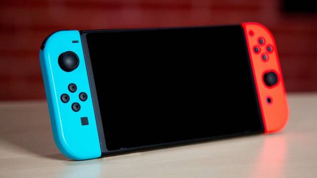 Nintendo aumenta la seguridad de las cuentas de Nintendo Switch y 3DS