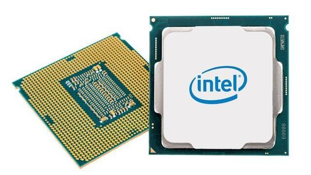 Los nuevos procesadores Intel pensados para los jugadores se pondrán a la venta el 5 de octubre