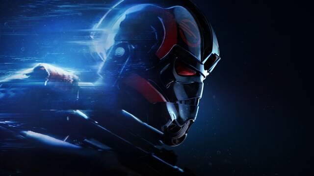 Star Wars Battlefront 2: Requisitos mínimos y recomendados para su beta