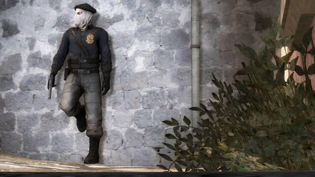 Mad Lions expulsa a sus jugadores de CS:GO al pillarles utilizando trampas